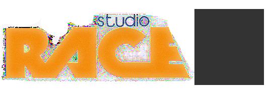 Studio Race, Lesce